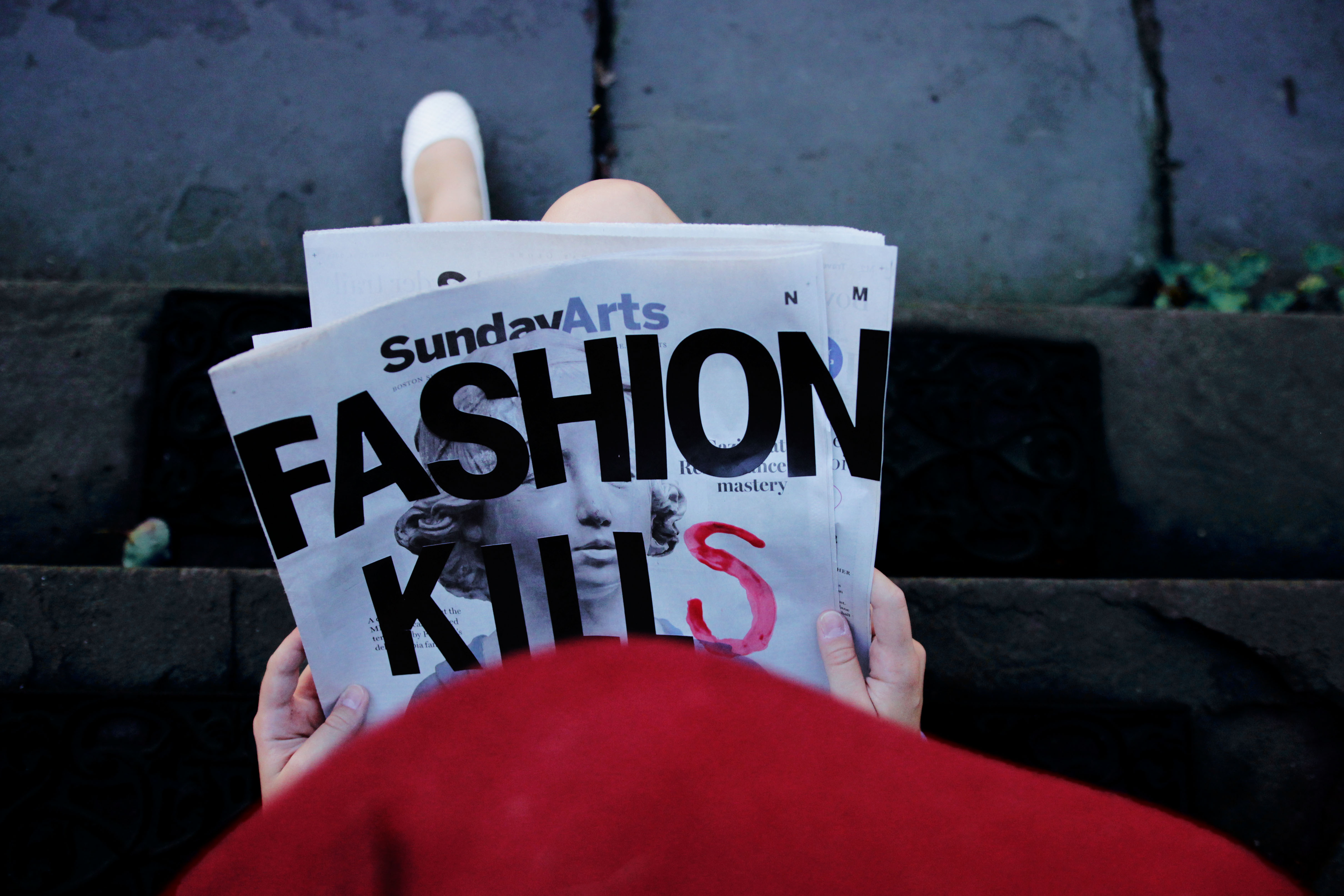 fashionkills5