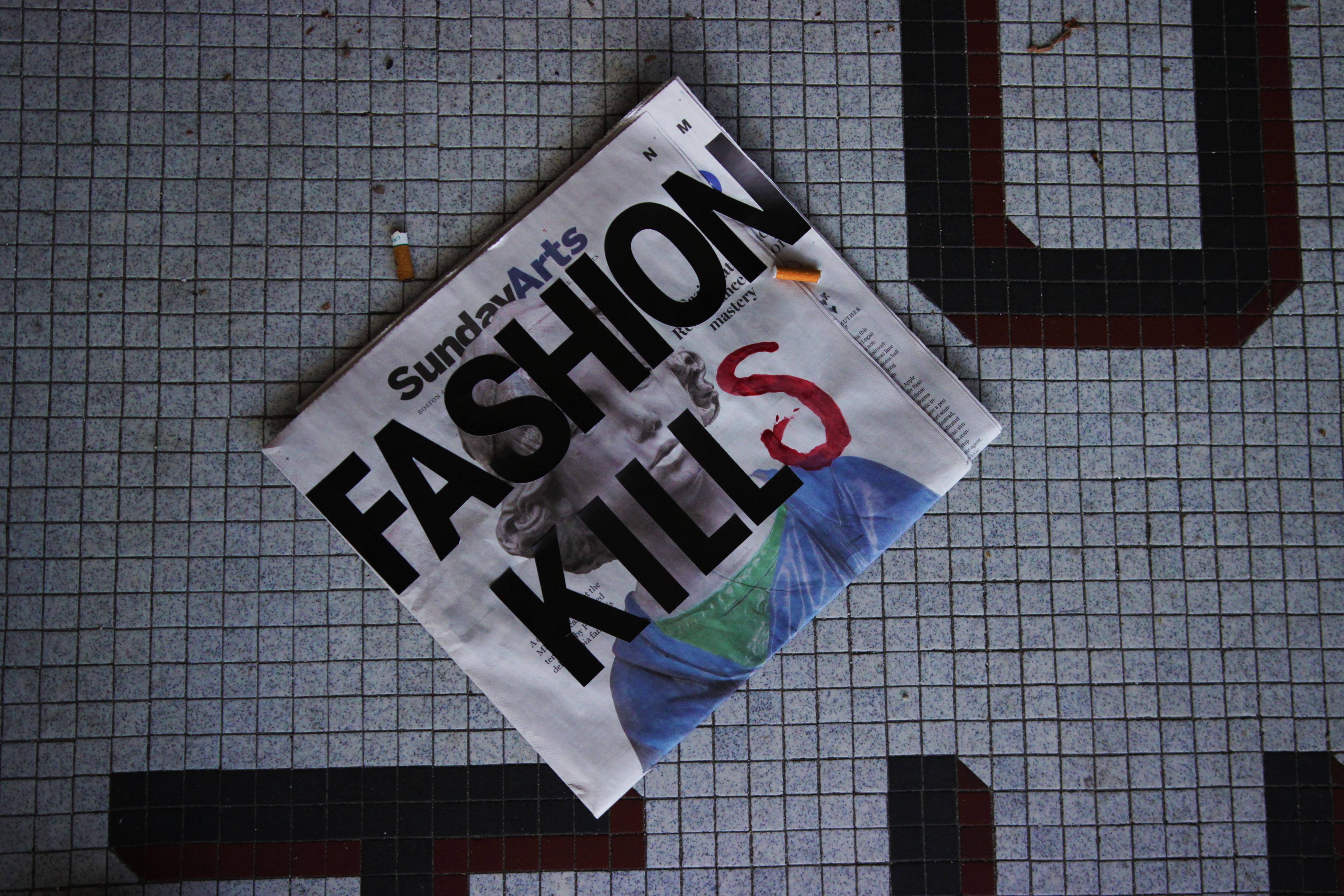 fashionkillsC